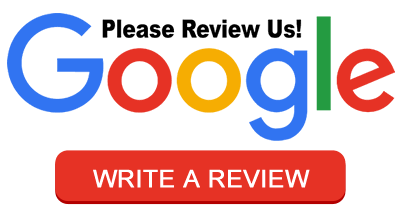 Review Google2