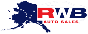 Red White And Blue Auto Sales >> Red White Blue Auto Sale In Anchorage Alaska